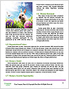 0000077290 Word Template - Page 4