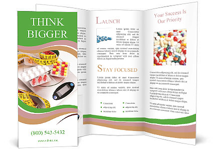 0000077291 Brochure Template