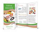0000077291 Brochure Templates