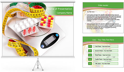0000077291 PowerPoint Template