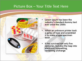 0000077291 PowerPoint Template - Slide 13