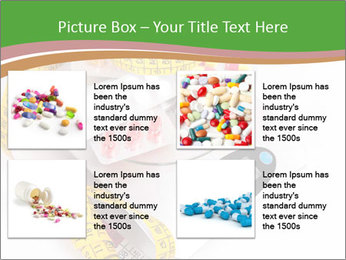 0000077291 PowerPoint Template - Slide 14