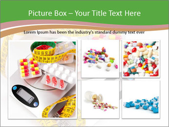 0000077291 PowerPoint Template - Slide 19
