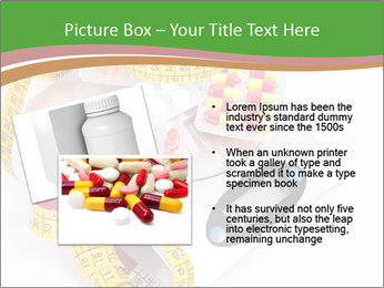 0000077291 PowerPoint Template - Slide 20