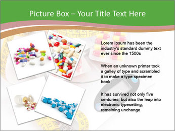 0000077291 PowerPoint Template - Slide 23