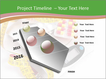 0000077291 PowerPoint Template - Slide 26