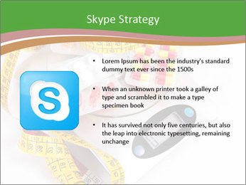 0000077291 PowerPoint Template - Slide 8