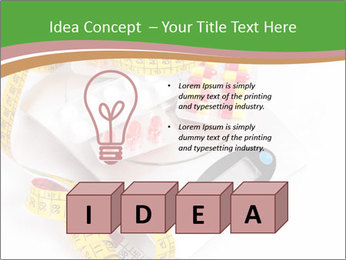 0000077291 PowerPoint Template - Slide 80
