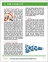 0000077291 Word Templates - Page 3