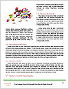 0000077291 Word Templates - Page 4