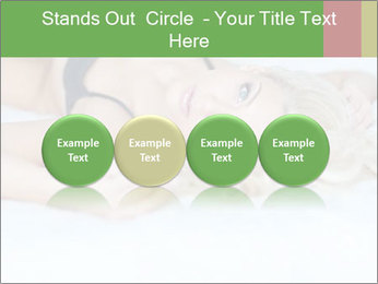0000077292 PowerPoint Templates - Slide 76