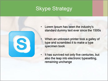 0000077292 PowerPoint Templates - Slide 8