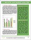 0000077292 Word Templates - Page 6