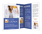 0000077293 Brochure Template