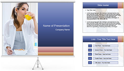 0000077293 PowerPoint Template