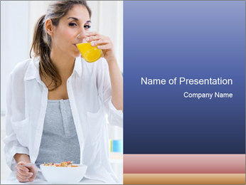 0000077293 PowerPoint Template - Slide 1