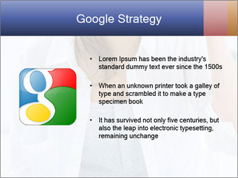 0000077293 PowerPoint Template - Slide 10