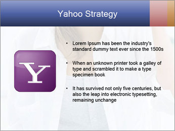 0000077293 PowerPoint Templates - Slide 11