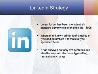 0000077293 PowerPoint Templates - Slide 12