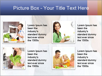 0000077293 PowerPoint Template - Slide 14