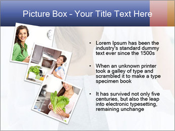 0000077293 PowerPoint Template - Slide 17