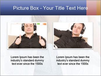 0000077293 PowerPoint Templates - Slide 18