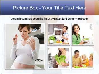 0000077293 PowerPoint Template - Slide 19