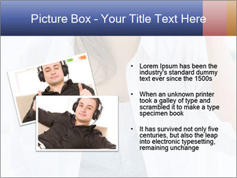 0000077293 PowerPoint Templates - Slide 20