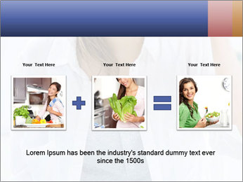 0000077293 PowerPoint Template - Slide 22