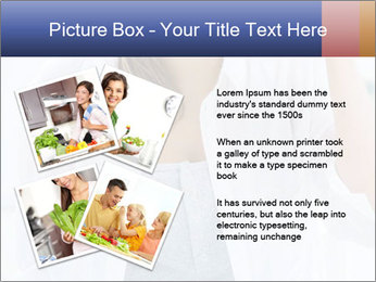 0000077293 PowerPoint Template - Slide 23