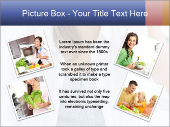 0000077293 PowerPoint Template - Slide 24