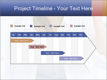 0000077293 PowerPoint Template - Slide 25