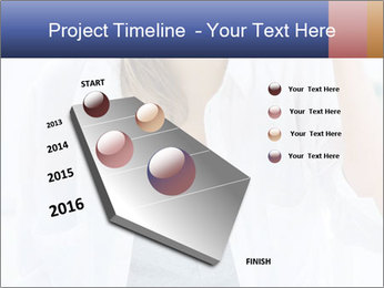 0000077293 PowerPoint Template - Slide 26