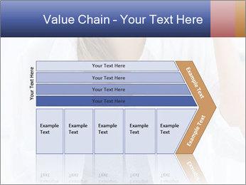 0000077293 PowerPoint Templates - Slide 27