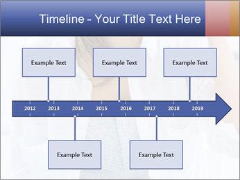 0000077293 PowerPoint Templates - Slide 28