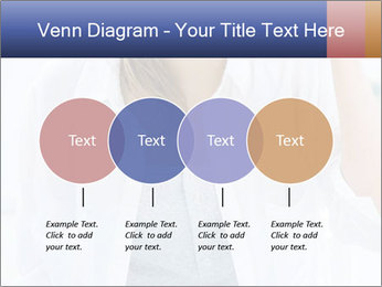 0000077293 PowerPoint Template - Slide 32