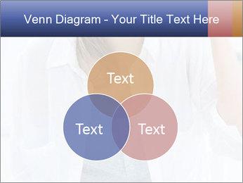 0000077293 PowerPoint Templates - Slide 33