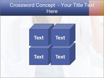 0000077293 PowerPoint Templates - Slide 39