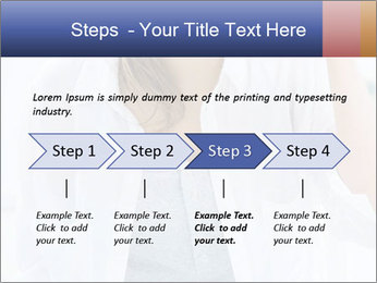 0000077293 PowerPoint Templates - Slide 4