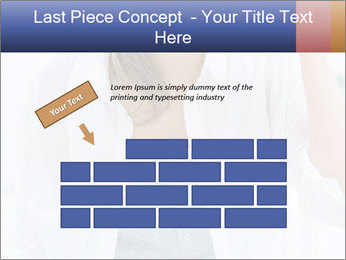 0000077293 PowerPoint Template - Slide 46
