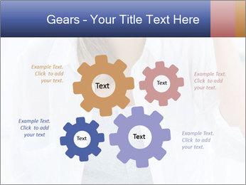 0000077293 PowerPoint Templates - Slide 47
