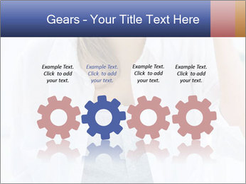 0000077293 PowerPoint Template - Slide 48