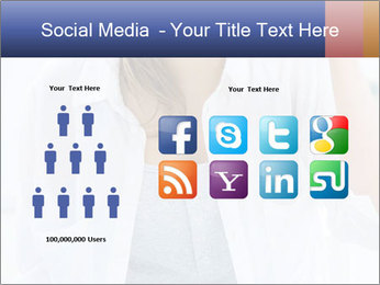 0000077293 PowerPoint Template - Slide 5