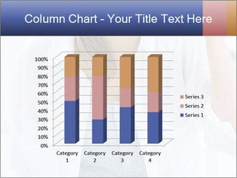 0000077293 PowerPoint Templates - Slide 50