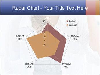 0000077293 PowerPoint Templates - Slide 51