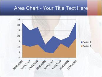 0000077293 PowerPoint Templates - Slide 53