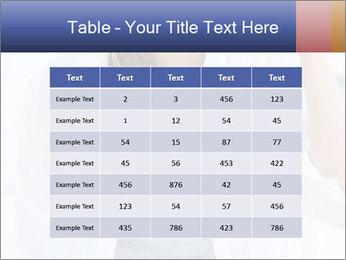 0000077293 PowerPoint Templates - Slide 55