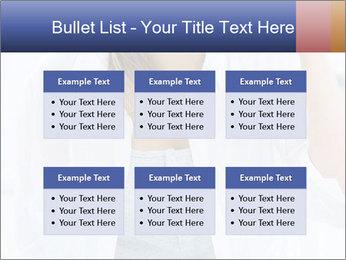 0000077293 PowerPoint Templates - Slide 56