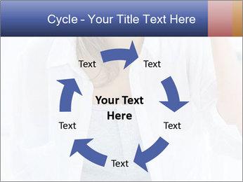 0000077293 PowerPoint Templates - Slide 62