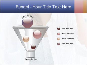 0000077293 PowerPoint Templates - Slide 63